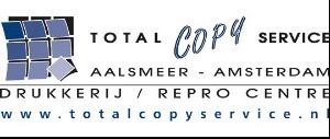 copy service aalsmeer